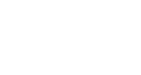 MAKI YOUR LIFE STYLE